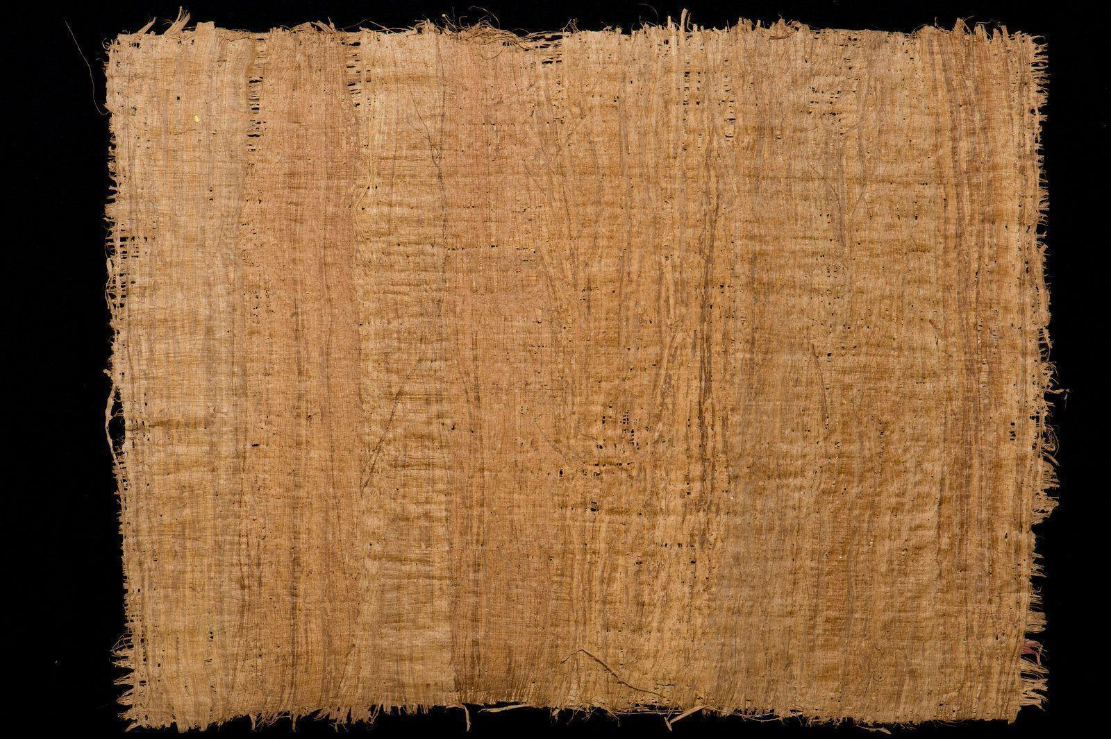 дизайн картинки древних бумаг возможность