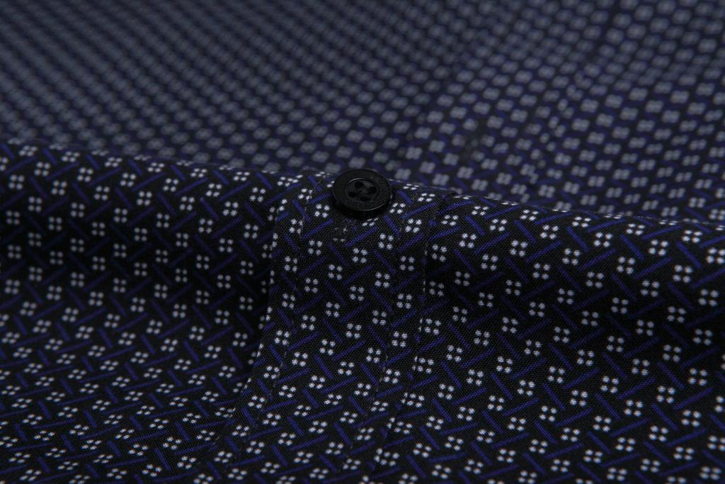 , История  возникновения рубашек: предмет роскоши в древности