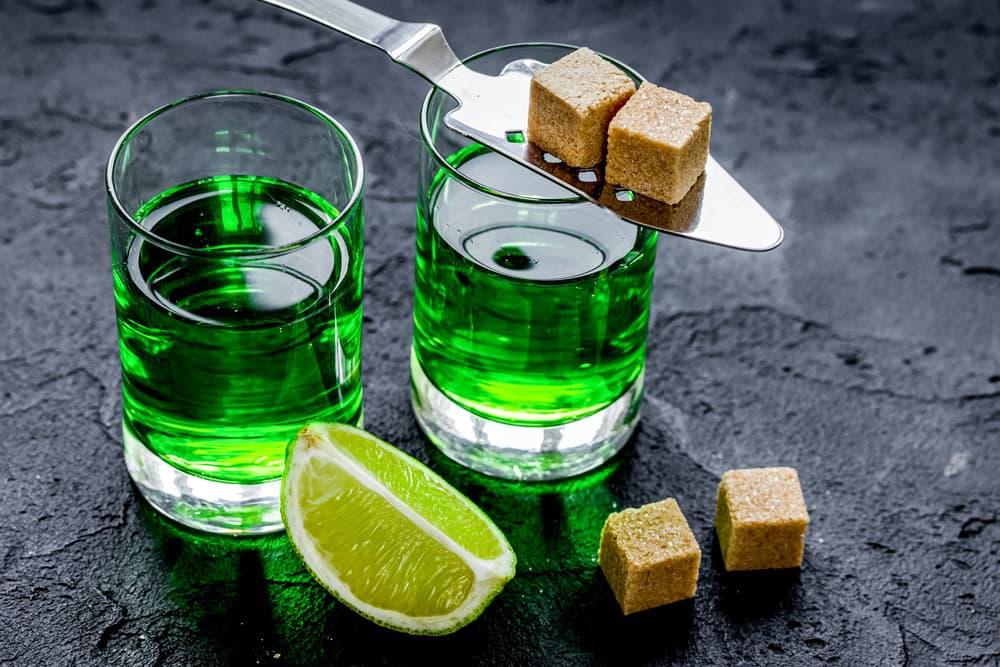 , Чешский алкоголь: что стоит купить в Чехии