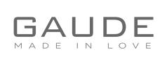 , Gaude история развития знаменитого бренда